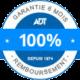ADT100