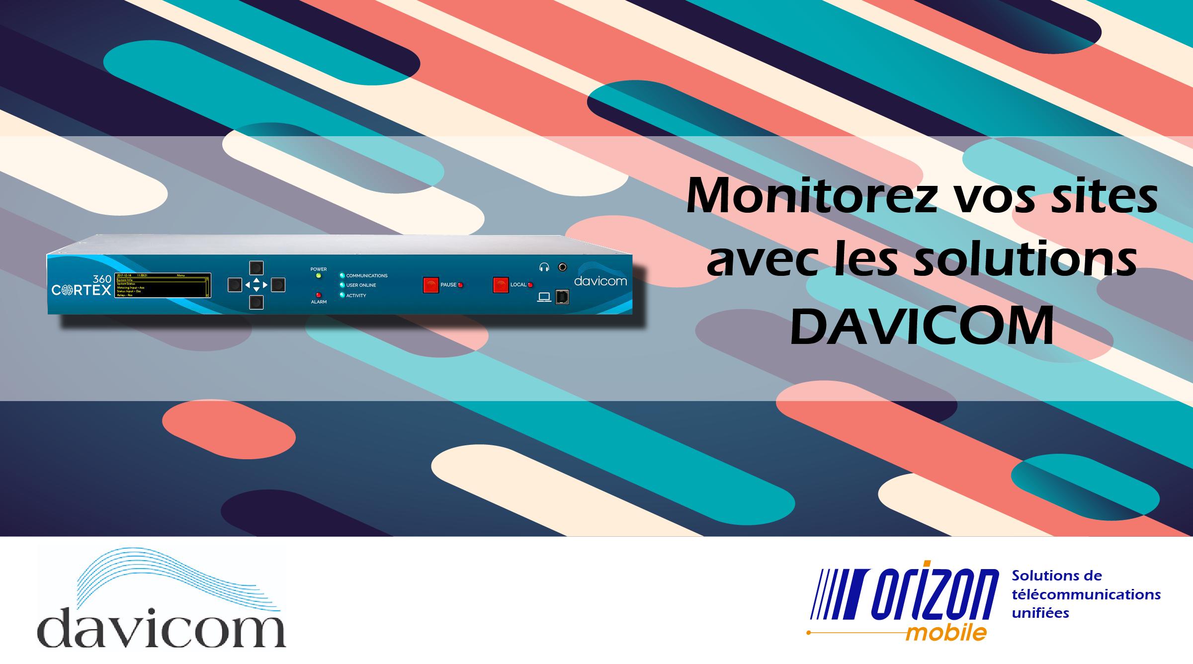 Davicom Article En-tête-04-04