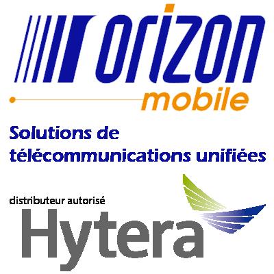 OM-Hytera