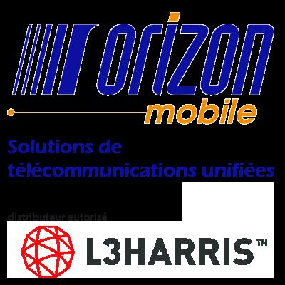 OM-L3Harris