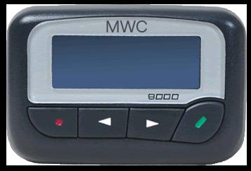 MWC8000