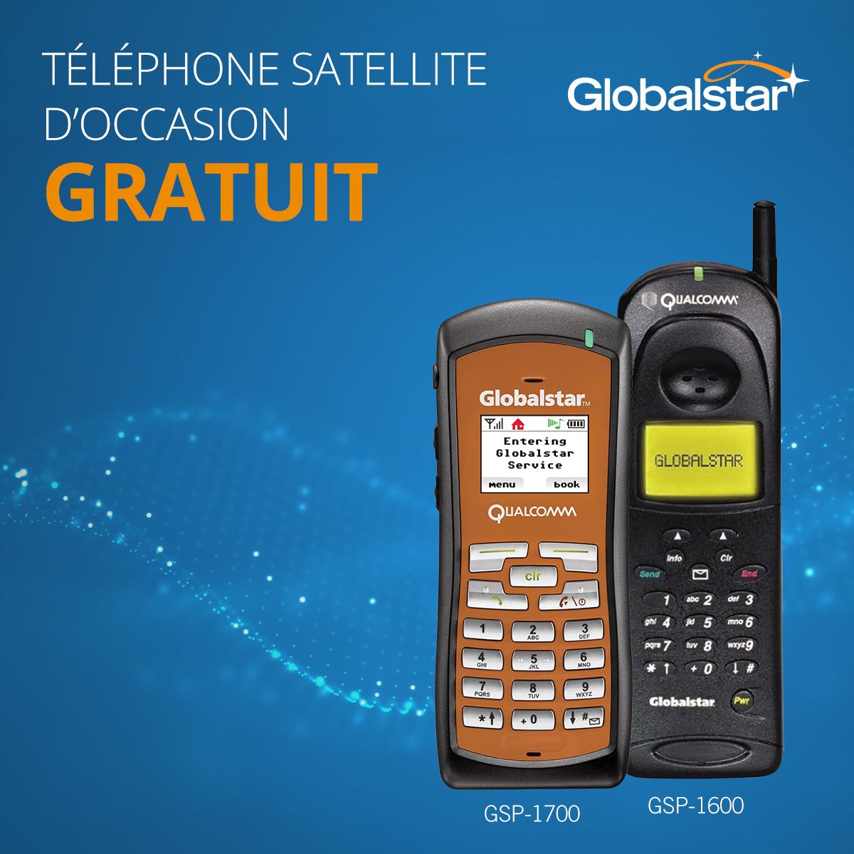 GSP1600-1700_Promo_Social_CAFr