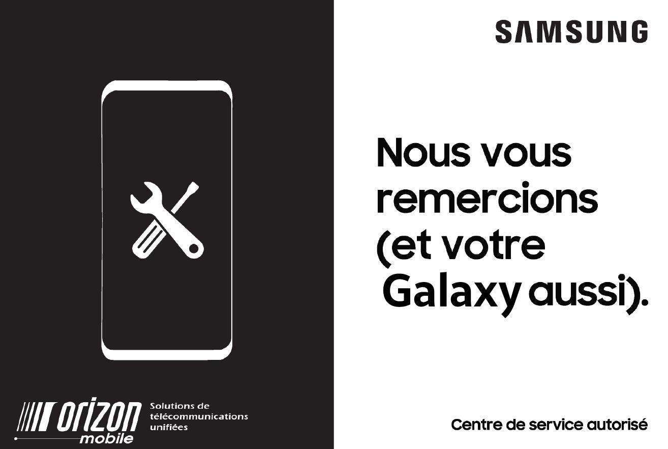 Merci Galaxy-01