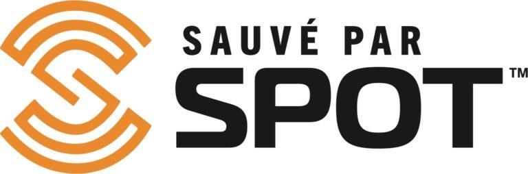 SPOT_Logo_French_Color_BlackText_print