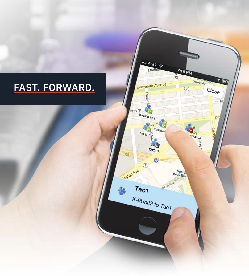 BeOn® Mobile Application - Google Chrome