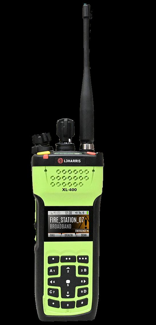 cs-pspc-xl-extreme-400p-fire-radio-front-2985-e1623354362335