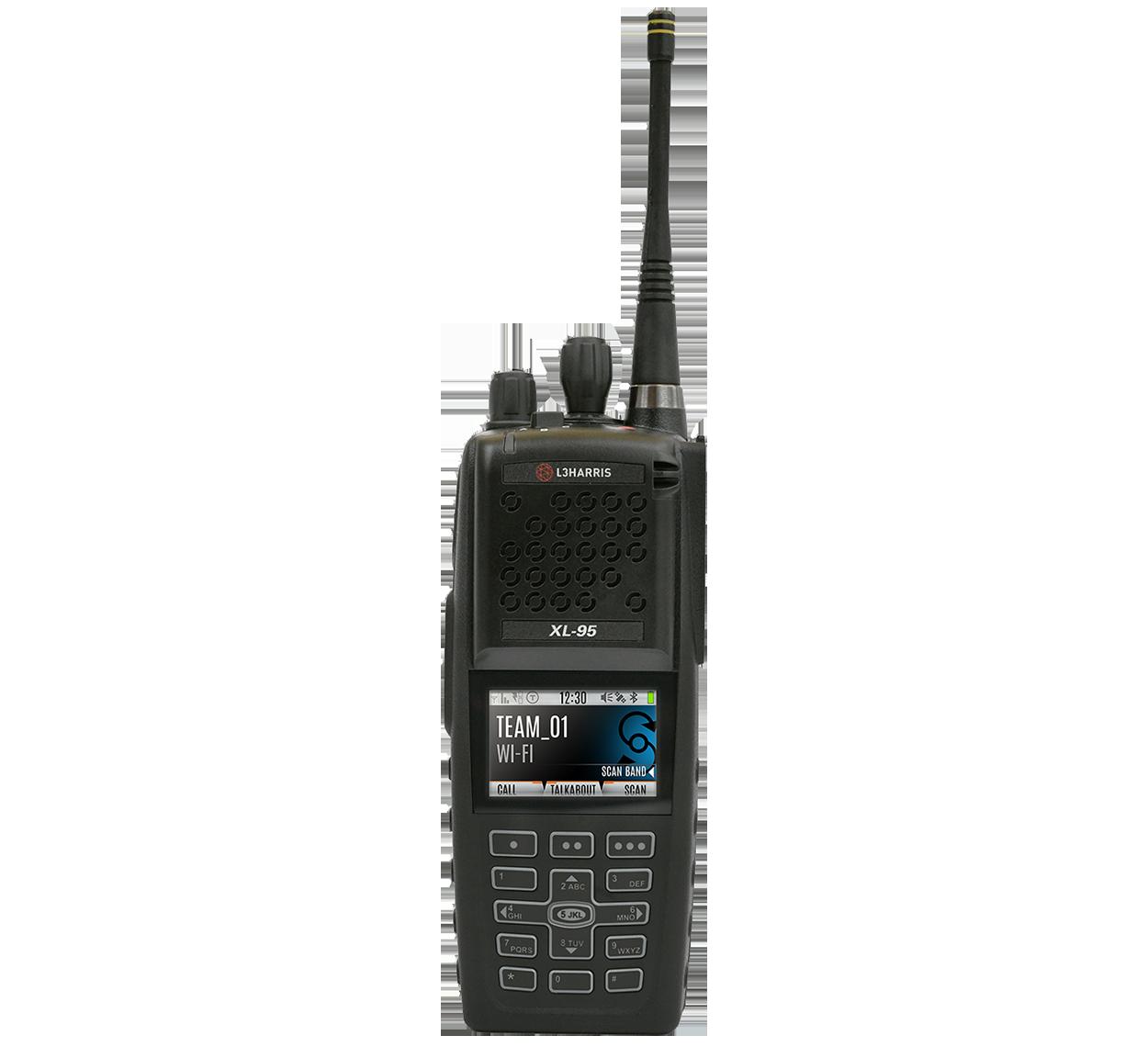 xl-connect-95p-p25-portable-radio-2