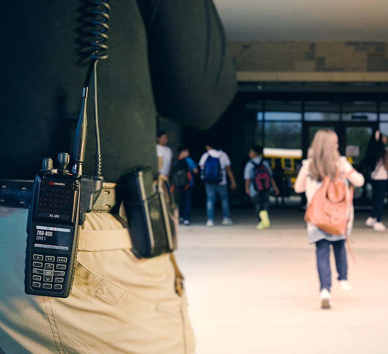 xl-connect-95p-p25-portable-radio-school-security