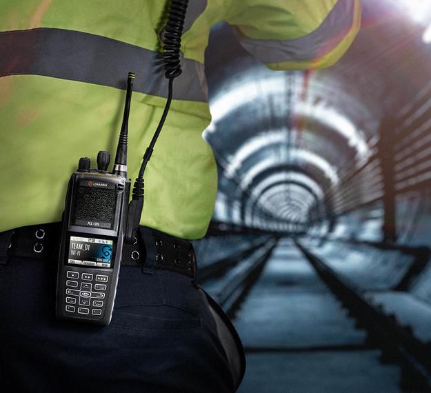 xl-connect-95p-p25-portable-radio-transportation