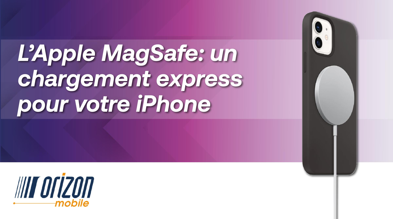 Apple MagSafe_Plan de travail 1-05