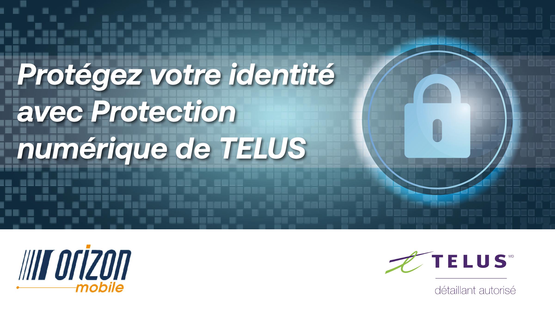 Gabarit vieux blogues - Protection numérique TELUS-12