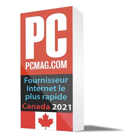 PCMag_BOX-FR.png (462×450) - Google Chrome