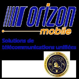 OM-ACSIQ-300x300