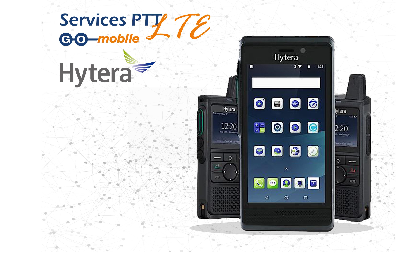 Hyetra final